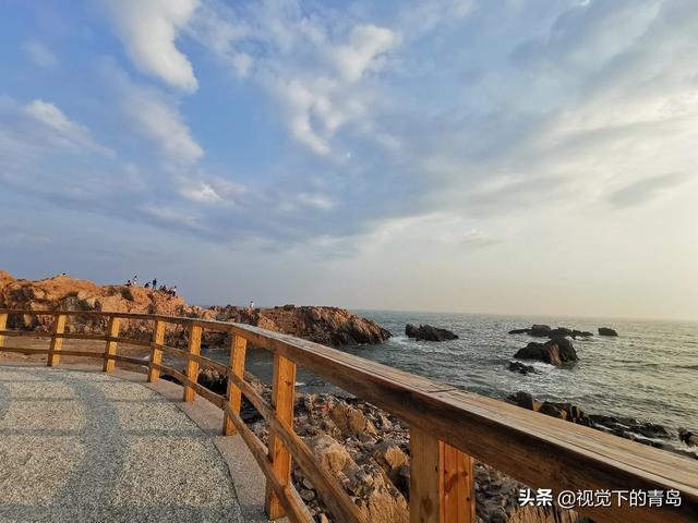 青岛景点,如果你到了青岛,你最想到哪个景点? 第23张
