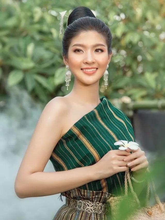 在老挝生活是什么样的体验?