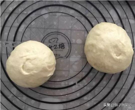肉松面包,哪里可以学习制作?