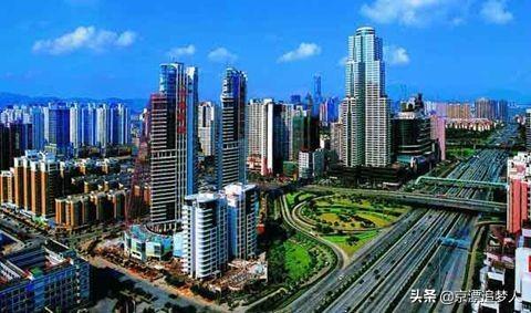 城镇化到来是否可以带来更多的创业就业机会呢?
