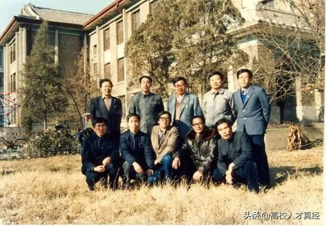 1990年到1995年中国历史发生了什么事件,详细?
