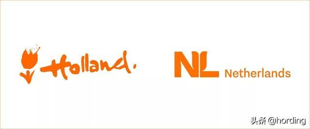 荷兰究竟改名了没有,这次荷兰闹的是哪一出?
