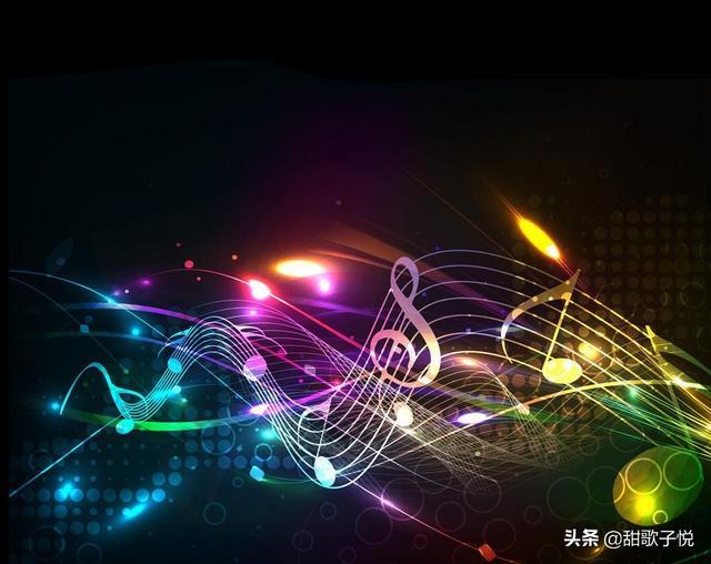 有哪些好听的音乐适合做企业宣传片的背景音乐?(图3)
