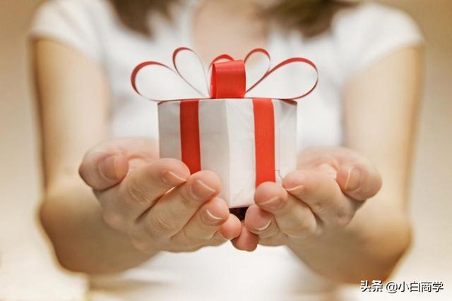 五年级教师节礼物小学,小学毕业单独送礼物给班主任,送什么好?