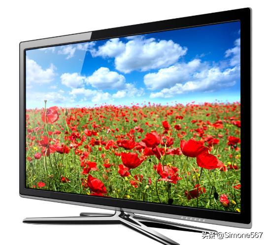 50寸液晶电视尺寸(50寸液晶电视尺寸是多少厘米)