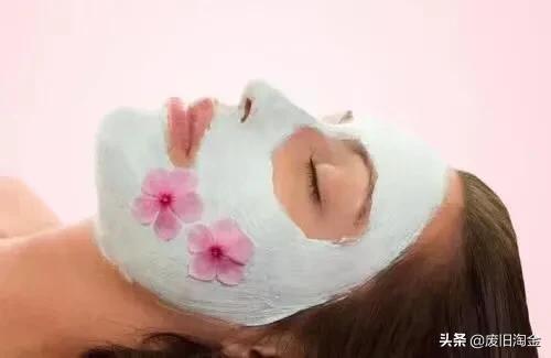怎么样使自己的皮肤越来越好?