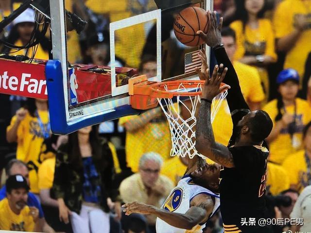 你心目中NBA身体天赋最好的球星是谁?哪个瞬间最令你难忘?NBA历史上的身穿3号球衣的球星都有哪些?