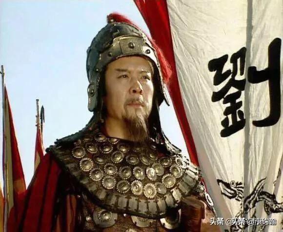 """夷陵之战蜀汉到底损失多少?真的是""""七十万大军全军覆没""""吗?"""