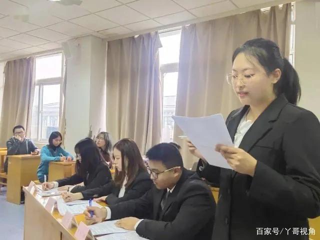 县城在编高中教师,不想留在县城了,放弃编制去省会的一流公办学校,会后悔吗?