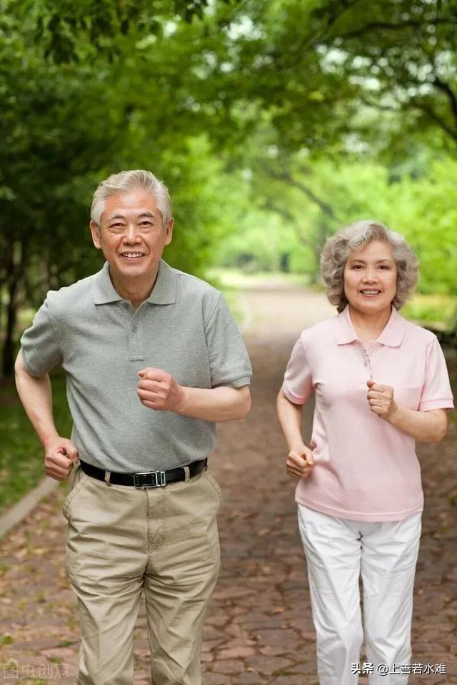 35岁到40岁健身计划、30岁怎样锻炼身体健身?插图5