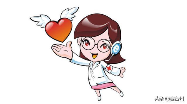 新冠肺炎疫情给台州市民的心理方面带来哪些影