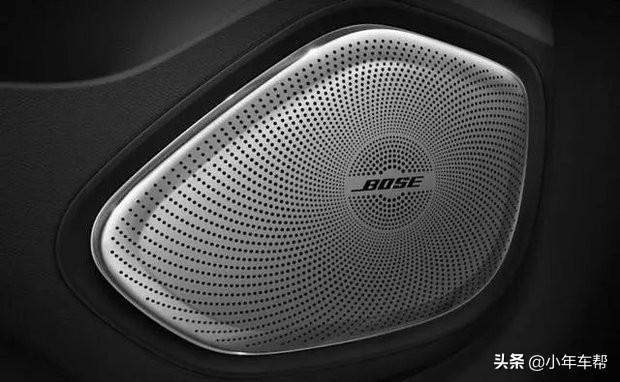 汽车音质提升最佳方案 汽车音响怎么提升 如何花最少的成本提升车上音响的质量?换播放器有用吗?