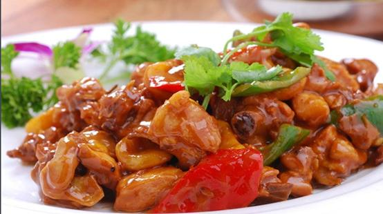 湖北菜中有哪些奇葩菜?有哪些菜是你吃过就毕生难忘的?