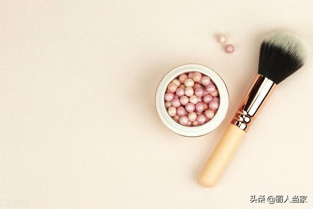 珍珠粉和珍珠层粉哪个好、珍珠层粉和珍珠粉的区别、珍珠粉和珍珠层粉插图12