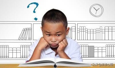 初中生语文一直不好,寒假给孩子补课能有效果吗?