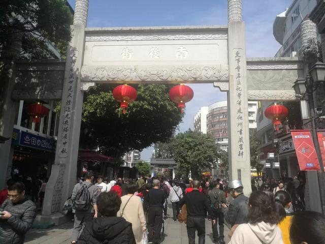 华东五市旅游攻略 华东五市旅游攻略自由行 华东五市的旅游攻略,有好的推荐吗?