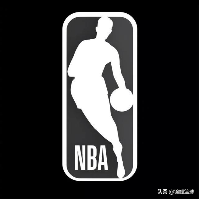 10月10日NBA湖人VS篮网中国赛,国足VS关岛,你会关注哪场比赛为什么