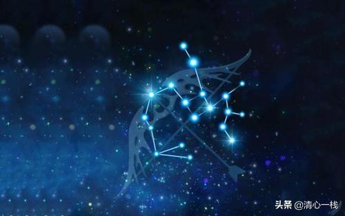 射手座是神的孩子,射手座是一个怎样的星座?