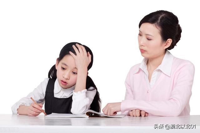 五年级小孩成绩不理想,升学在即,要不要给他报一对一补习班?
