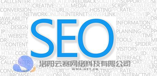 网站内容的重要性-网站内容的重要性的体现有()
