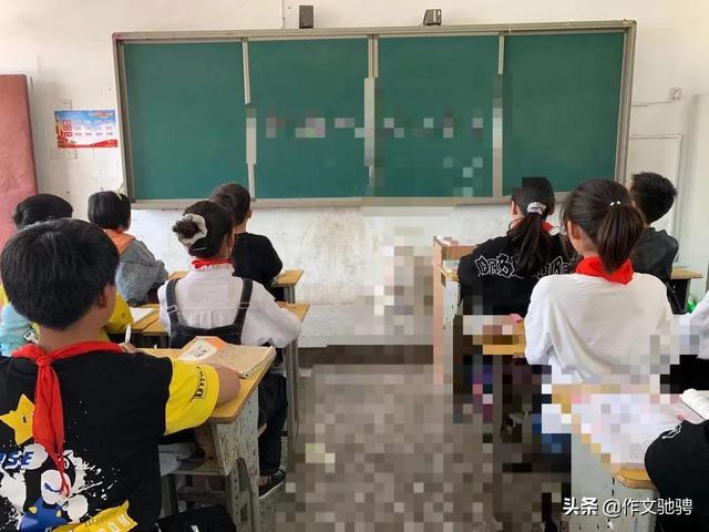 考合肥小学编制教师难吗?
