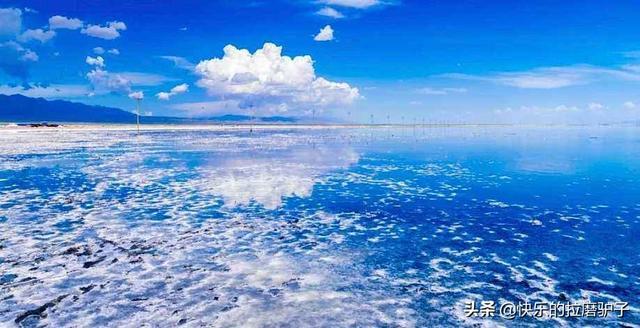 青海旅游攻略有哪些?