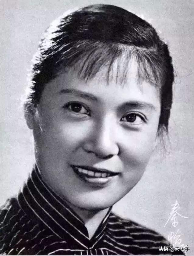 同城寂寞交友网 :上海人的祖籍大多来自哪里?