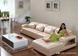 中国十大办公家具品牌排名 定制家具十大品牌排名 中国十大家具品牌排名是什么?