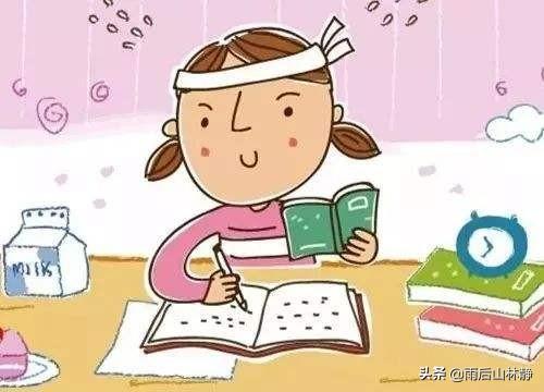 孩子亲手做教师节礼物,孩子班上给老师送礼成风,该不该随大流?