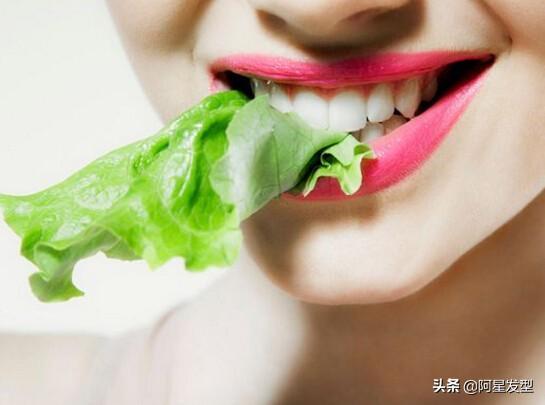 什么是牙齿美白,什么样的牙齿适合美白?