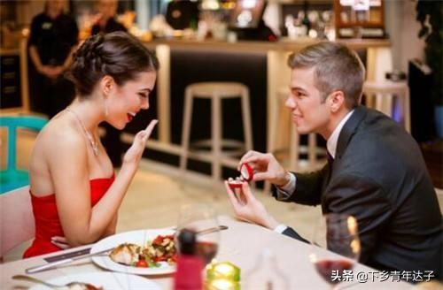 主持人给女朋友的礼物,送给女朋友最浪漫的礼物有哪些?