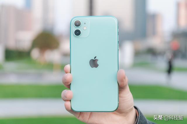 以前没用过苹果手机,想买iPhone11有什么优缺点?