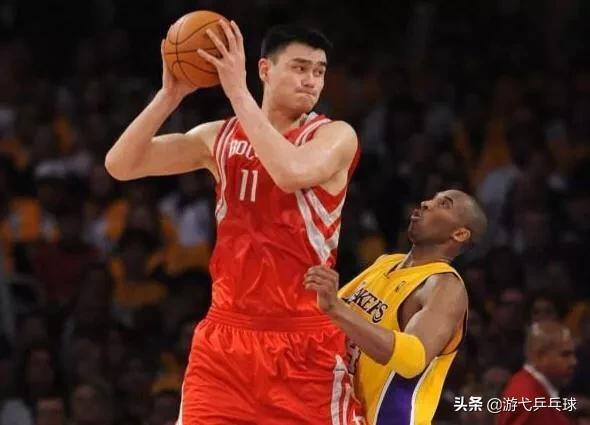 你在NBA里都喜欢谁为什么图3