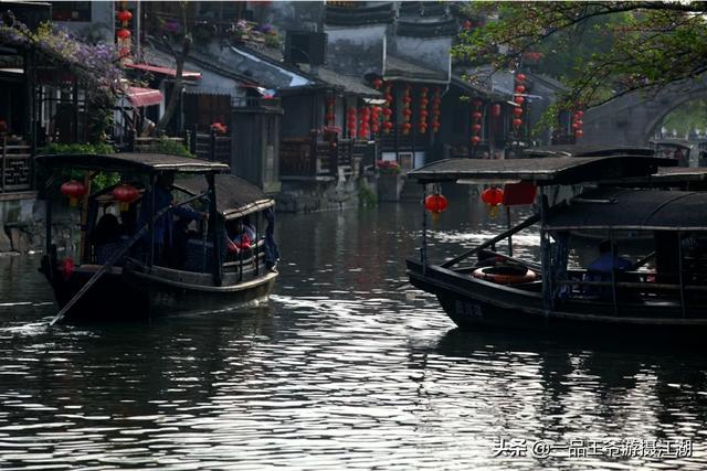 至尊瞳术师绝世大小姐漫画免费下拉 :武汉自驾到上海经过的城市
