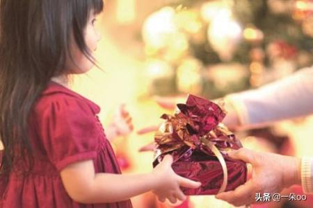 六一儿童节礼物幻影忍者,六一儿童节送孩子什么礼物最好,送什么好?