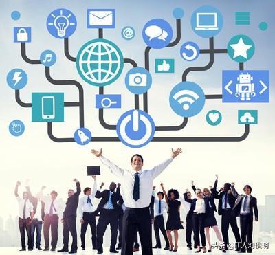 山东聊城互联网创业,聊城有什么赚钱的工作吗?(聊城钟点工半天工)
