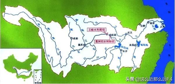 重庆朝天门翻船(重庆朝天门翻船事件视频)