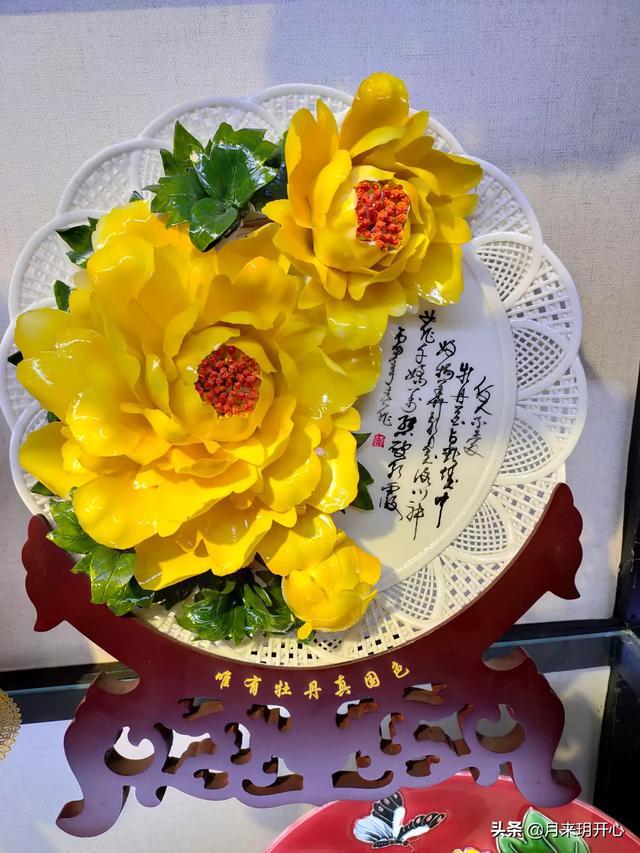 西方生日送礼物,送给外国朋友什么礼物最有中国特色?