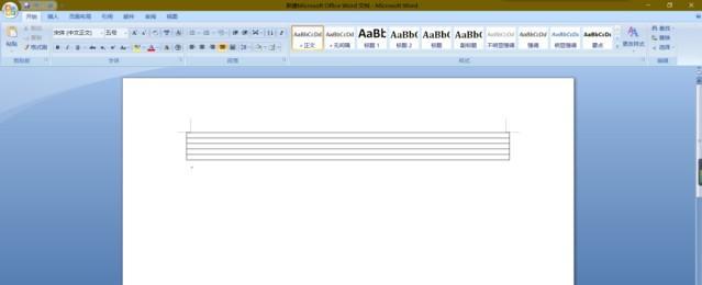 五线谱简笔画,全音符在五线谱上怎么画?