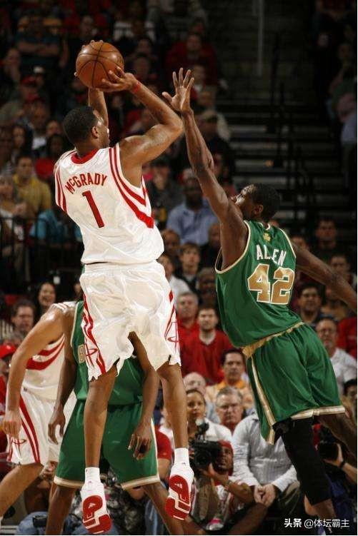 篮球明星图片,你最喜爱的NBA篮球巨星是谁?