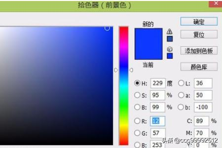 白底头像,Ps如何改变照片背景色为白底?