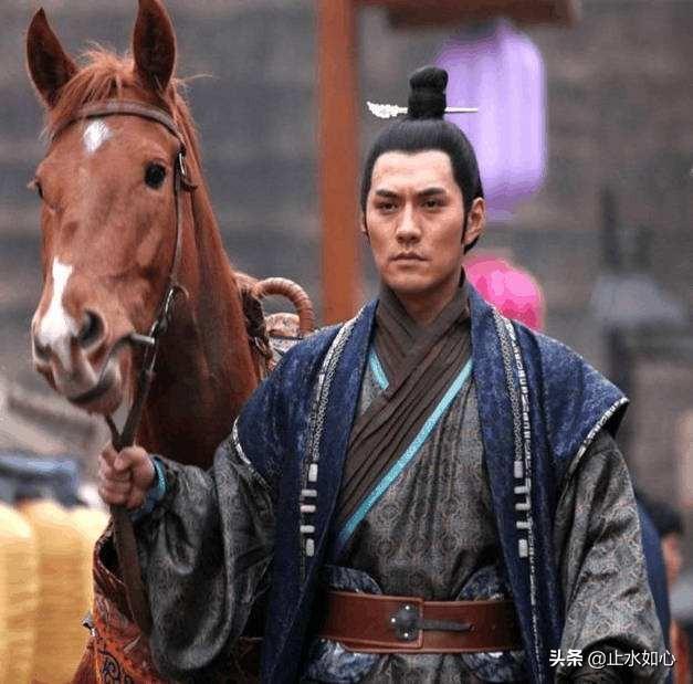 唐太宗时期有哪些著名战将?