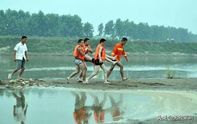 6月21日,重庆8名小学生河边溺亡,怎么回事!如何看待?