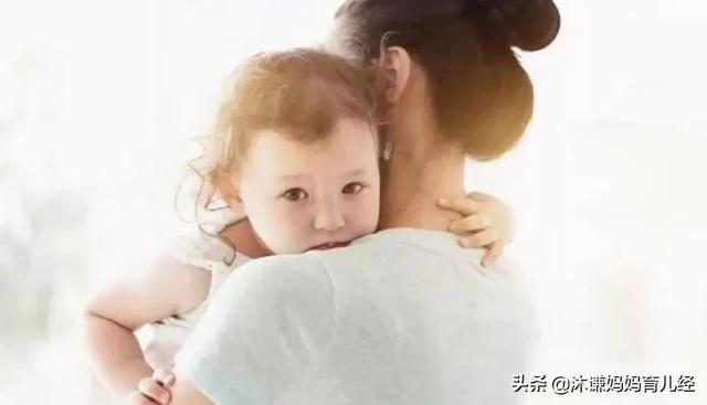 刘谦玩具吓人复原:宝宝几个月后,才可以不用拍嗝了?