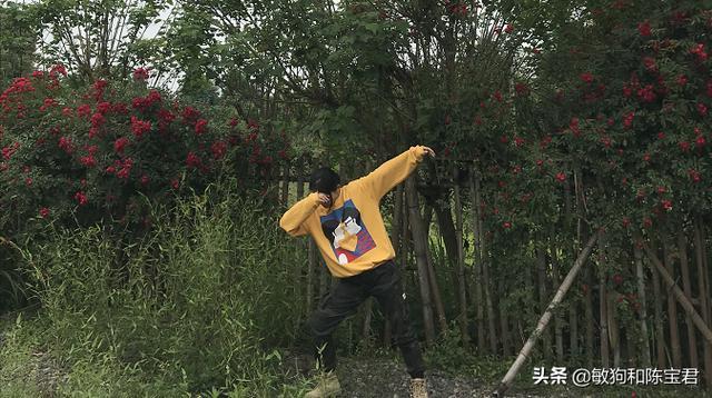 四川蒲江有没有小众一点的好玩地方。不想去石象湖?插图2