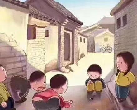上海放飞心灵按摩:SPA和SPF有什么区别?