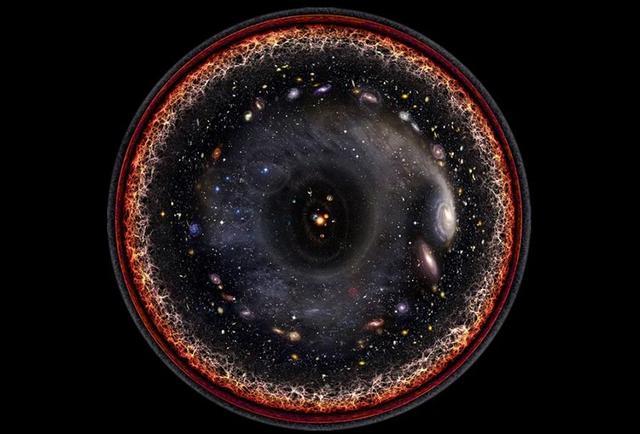 阿基米德浮力定律演示实验 阿基米德是浮力定律