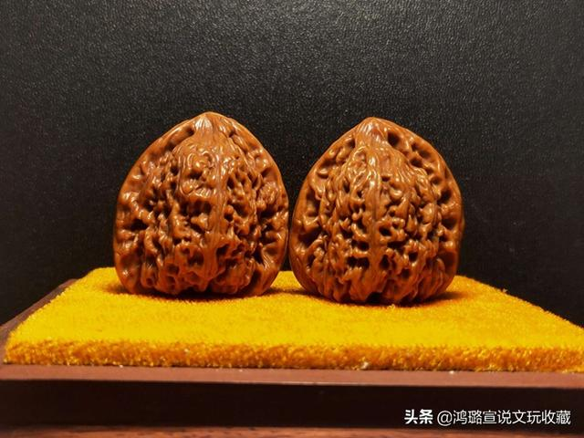中国核桃四种最好品种 亩产8000斤核桃品种 各位小伙伴,想问一下核桃主要有哪些品种?