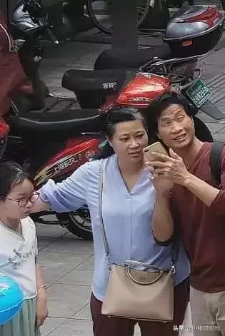 9岁女童租客 杭州9岁女童被租客带走失踪,究竟