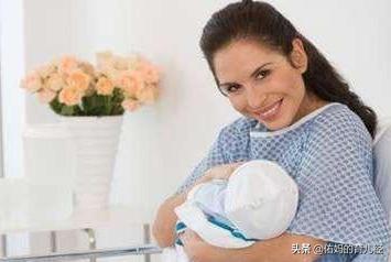 产后孕妇怎么催奶呢?吃什么可以催奶?